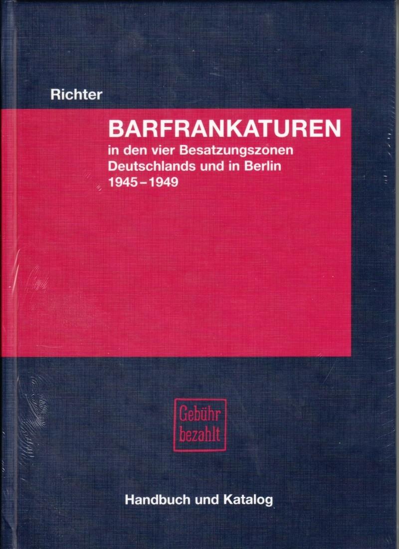 Die Büchersammlungen der Forumsmitglieder - Seite 7 B_uch310