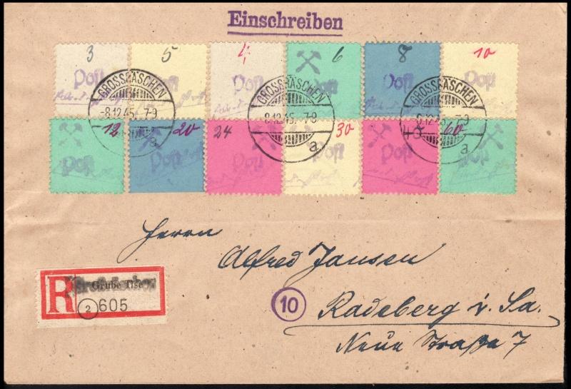 nach - Deutsche Lokalausgaben nach 1945 - Seite 7 Gr1a10