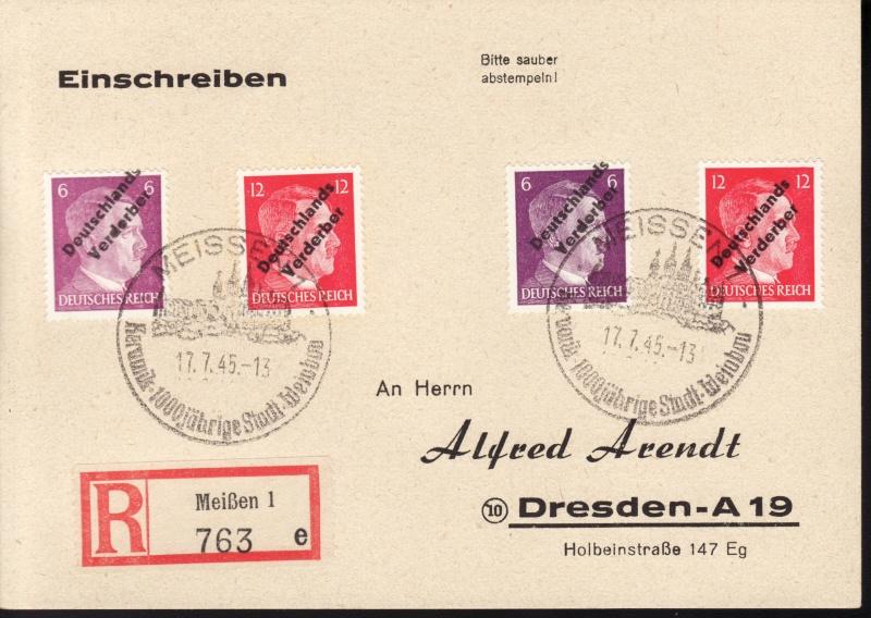 nach - Deutsche Lokalausgaben nach 1945 - Seite 7 Meiyen10