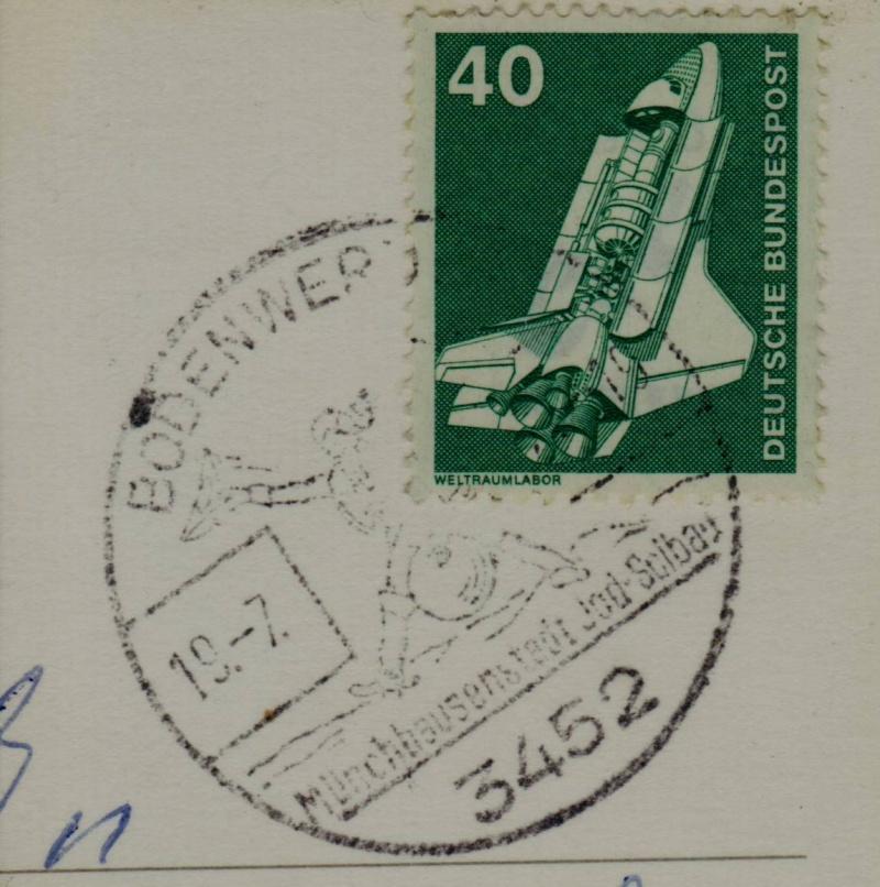 1945 - Ortswerbestempel - Deutschland nach 1945 (Handstempel) - Seite 2 Ows3210