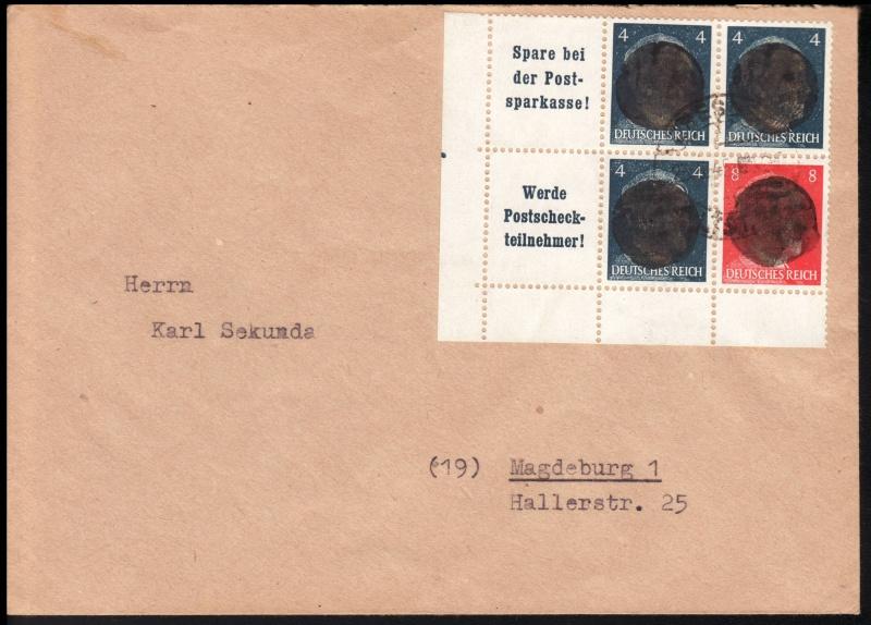 Sächsische Schwärzungen -Sowjetische Besatzungszone- - Seite 2 Schwar10