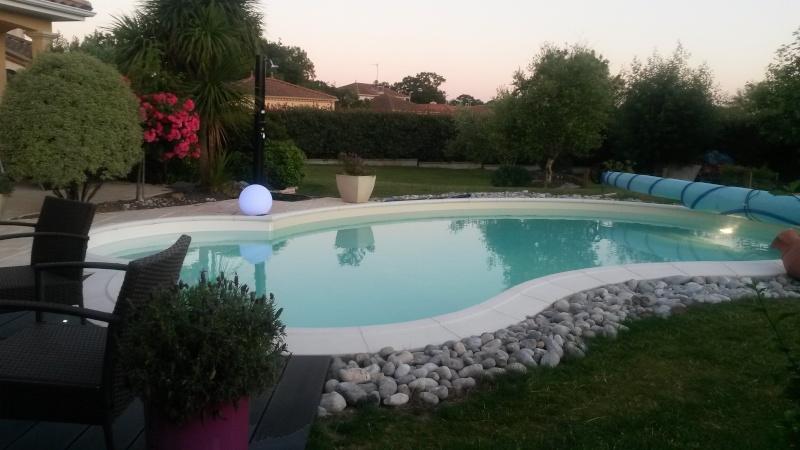 piscine celine 8 inversé 20150610