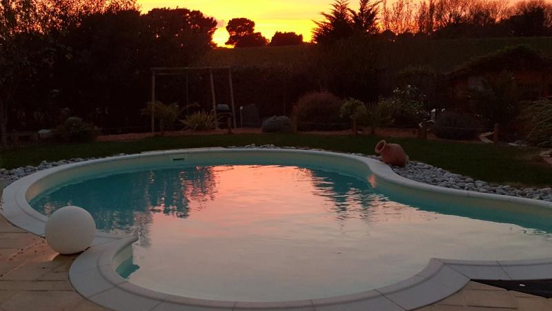 piscine celine 8 inversé 20151110