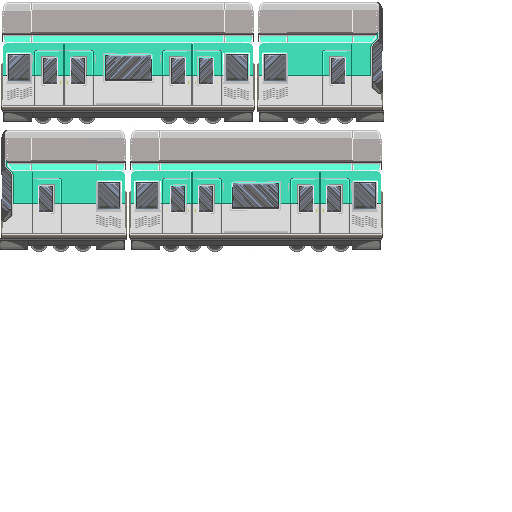 Tileset de train Mytrot10