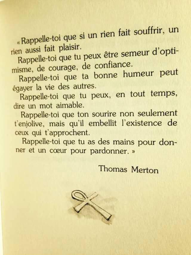 Citations que nous aimons - Page 7 Fb_img12