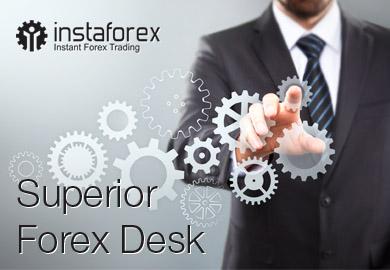 INSTAFOREX BEST BROKER IN ASIA - Page 8 Forex_10