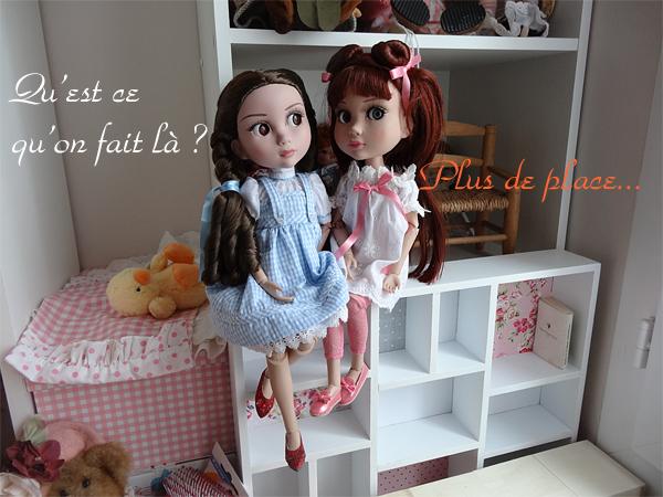 Bleue et Rose, mes Patience  1_a11