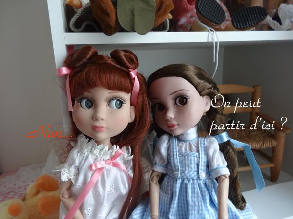 Bleue et Rose, mes Patience  4_a11