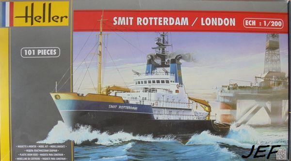 [1/200]Remorqueur de haute mer SMIT ROTTERDAM Smit_012
