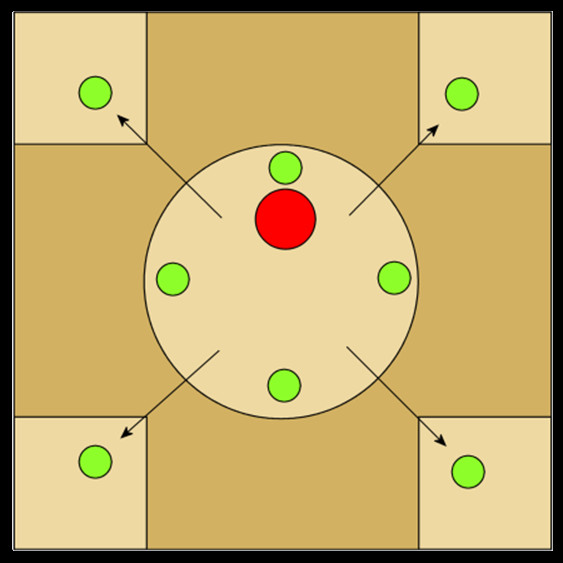 Guia estrategia Alexander Savage A7 (en construccion) Bombas10