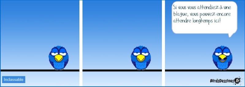 Les Birds Dessinés - Page 3 00000014