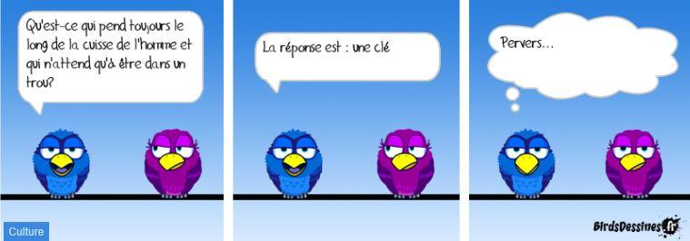 Les Birds Dessinés - Page 3 00000016