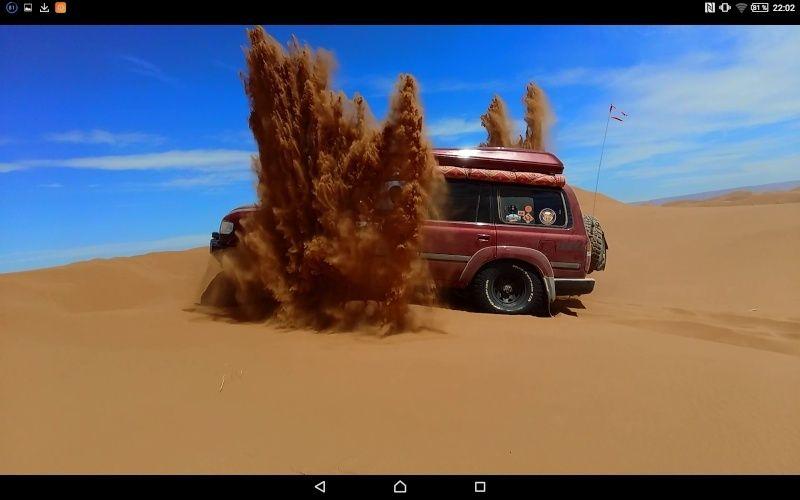 retour Raid des Sables avril Screen11