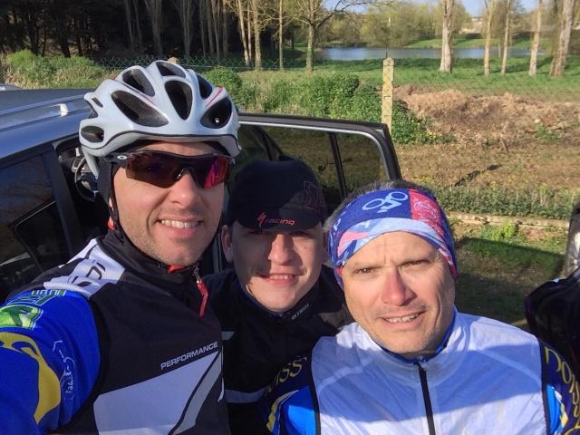Les Cyclosportives 2016 Img_9110