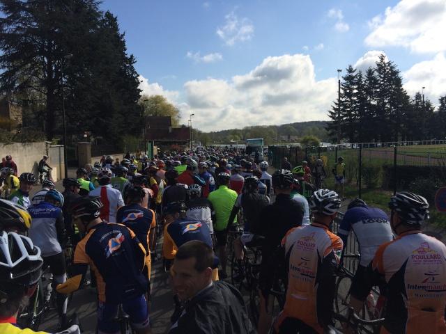 Les Cyclosportives 2016 Img_9111
