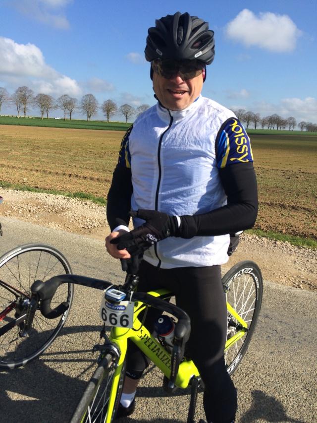 Les Cyclosportives 2016 Img_9112