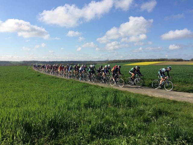 Les Cyclosportives 2016 Img_9113