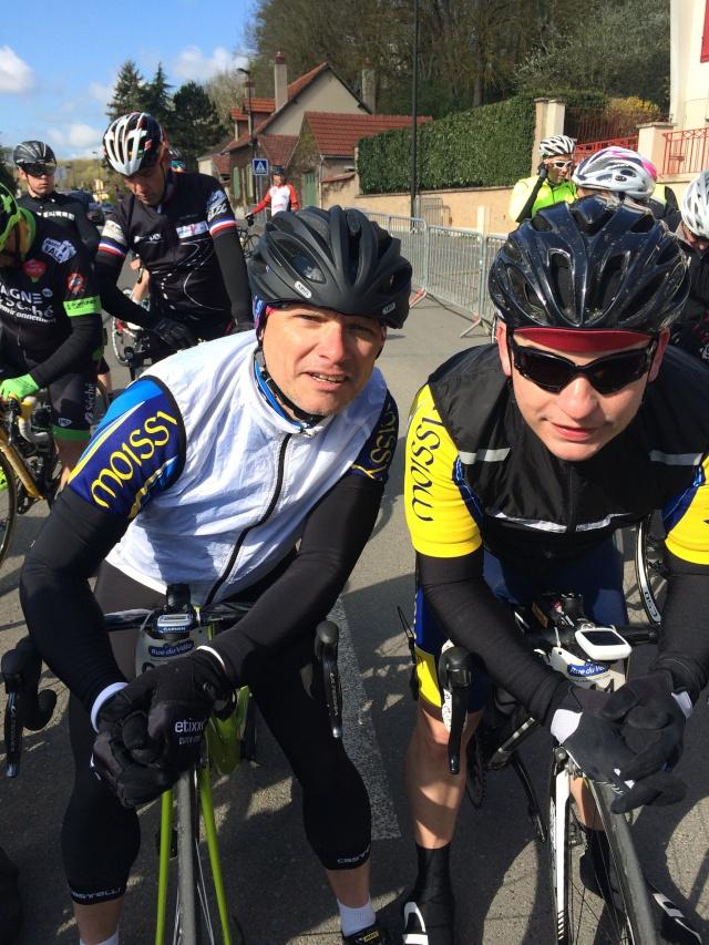 Les Cyclosportives 2016 Img_9114