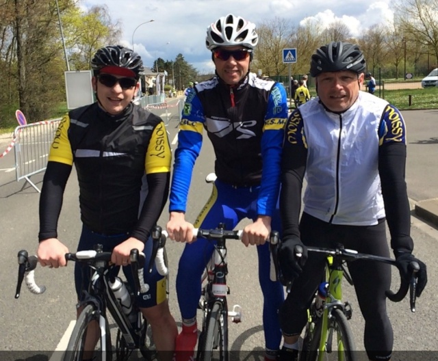 Les Cyclosportives 2016 Tablea10