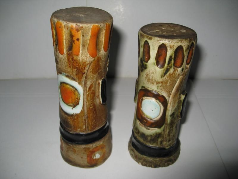 Id request: Totem salt and pepper Img_2517