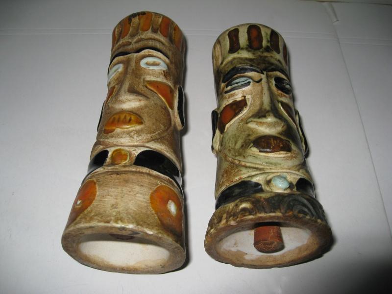 Id request: Totem salt and pepper Img_2519