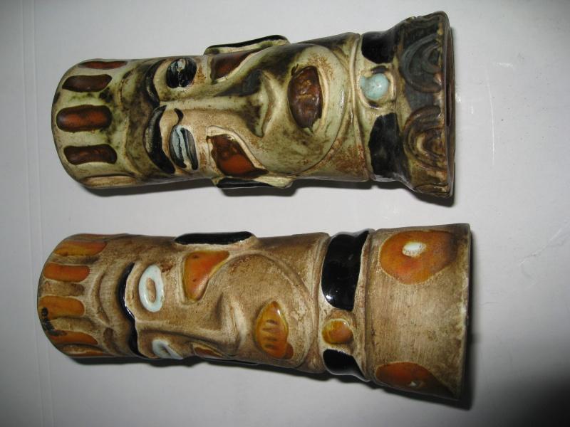 Id request: Totem salt and pepper Img_2520