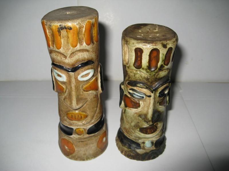 Id request: Totem salt and pepper Img_2521