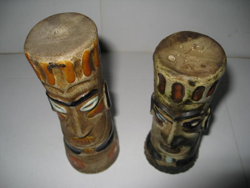Id request: Totem salt and pepper Img_2522