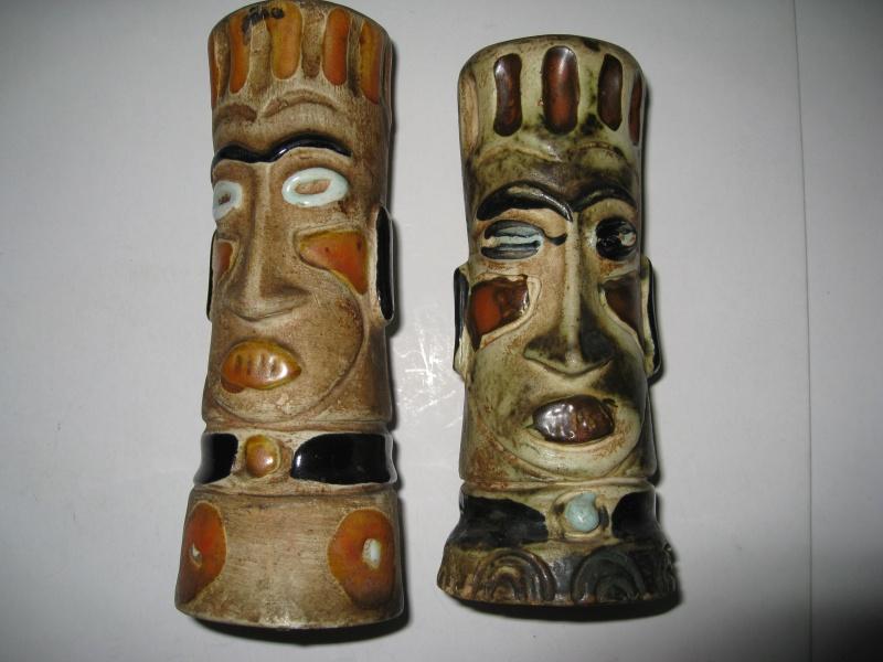 Id request: Totem salt and pepper Img_2523