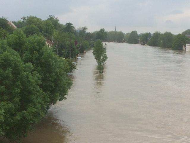 Inondation.... Img_2910