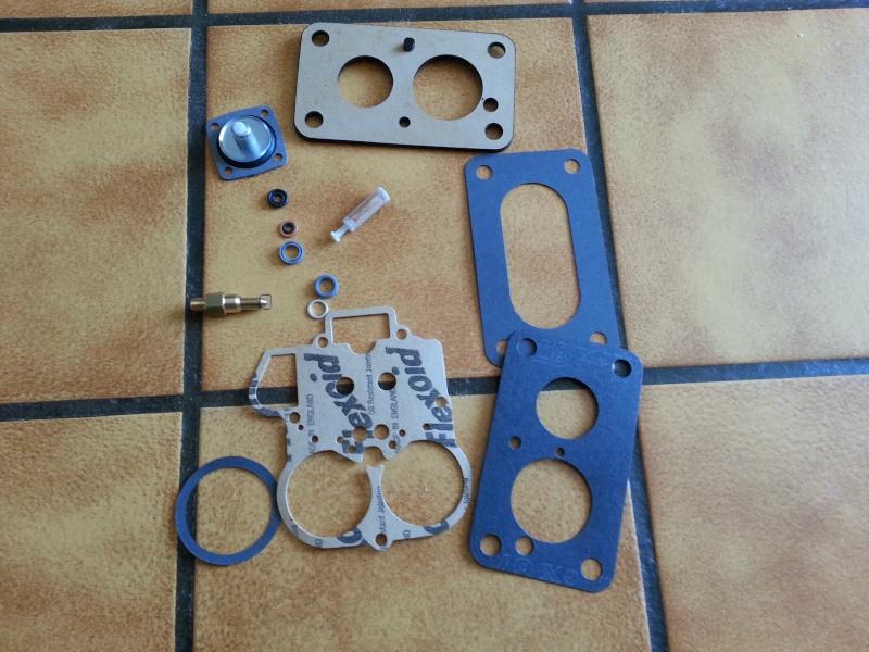 carburateur 20160415