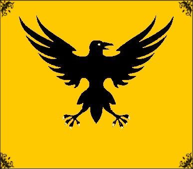 [Retranscription] La Chute du Corbeau Ravent10