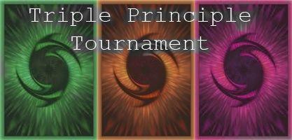 Triple Principle Tournament - Page 2 Chet10