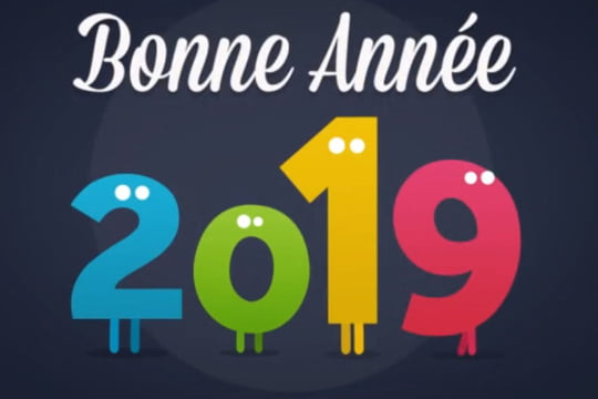NEWSLETTERS - INFOS Bonne_10