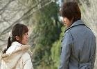 Mizuki no Drama & Tokio Sorafune no Fansub - Projets TSnF Koisur10
