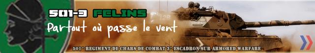 Prochain challenge DCOT le  10 Mars : En SPECOPS! Bandea21