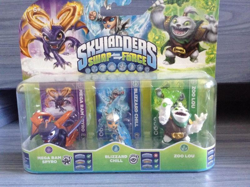 [VENTES] de produits skylanders Img_0110