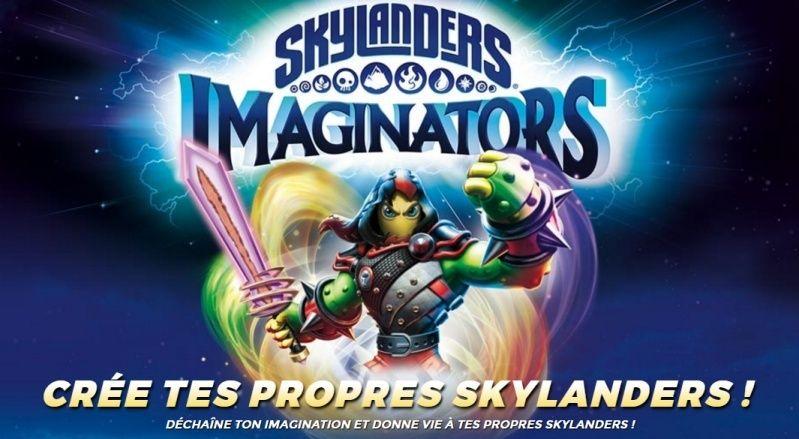 [SI] Skylanders Imaginators Sans_t14