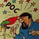 Sujets disparus - Page 2 Tintin10