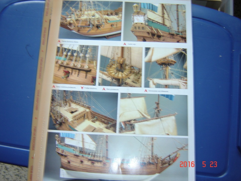 Présentation du Papegojan au 1/96 de Shipyard Dsc09516