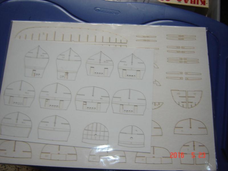 Présentation du Papegojan au 1/96 de Shipyard Dsc09518