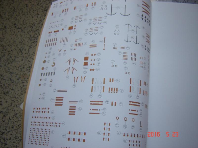 Présentation du Papegojan au 1/96 de Shipyard Dsc09520