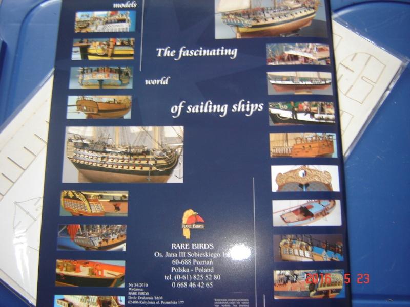 Présentation du Papegojan au 1/96 de Shipyard Dsc09521