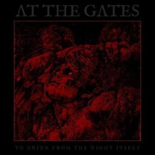 At the Gates 41845910