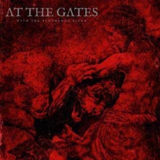 At the Gates At_the12