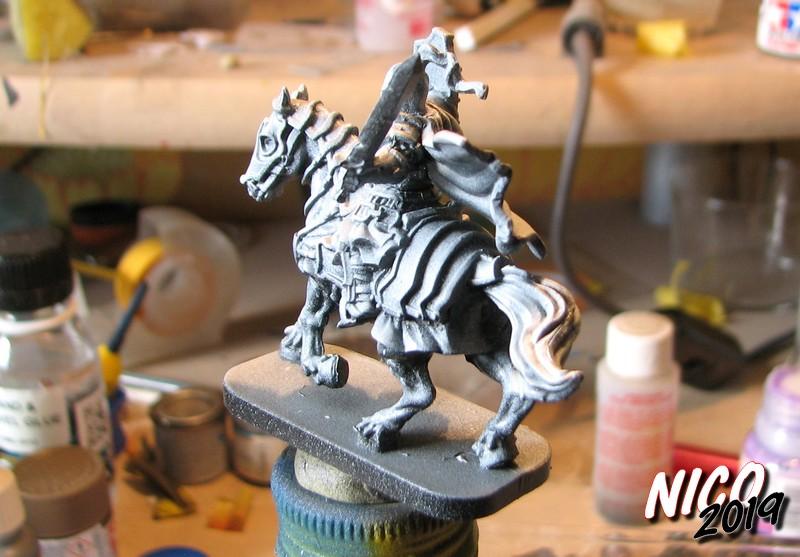 figurines du jeu Runes Wars, la mise en peinture va bientôt démarrer!!!!! Img_0076