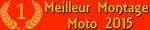 Meilleur montage Moto 2015