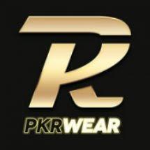 PKR Wear