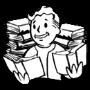 Guías, trucos y consultas
