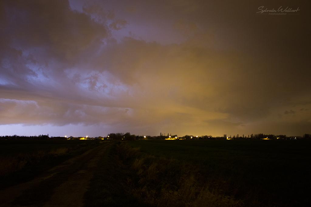 Orages de cette nuit Img_0910